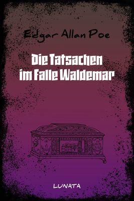 Die Tatsachen im Falle Waldemar