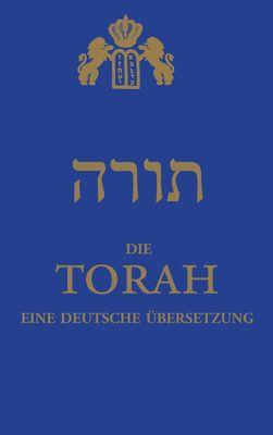 Die Torah
