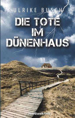 Die Tote im Dünenhaus