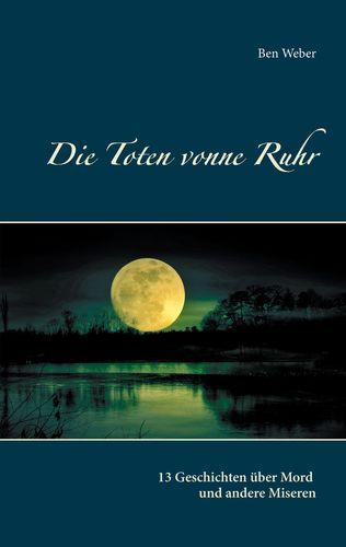 Die Toten vonne Ruhr
