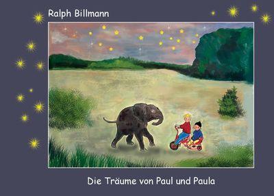 Die Träume von Paul und Paula