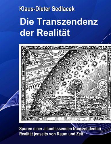 Die Transzendenz der Realität