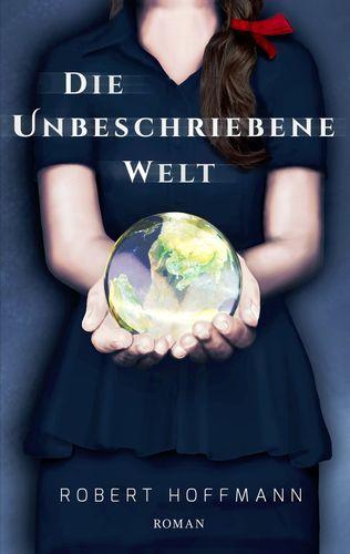 Die unbeschriebene Welt