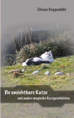 Die unsichtbare Katze