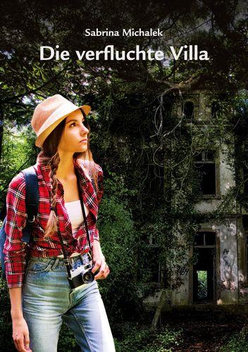 Die verfluchte Villa