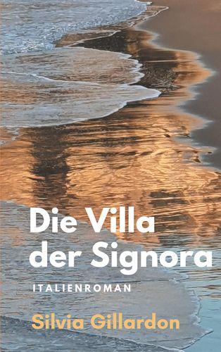 Die Villa der Signora