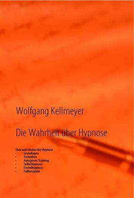 Die Wahrheit über Hypnose
