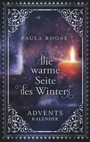 Die warme Seite des Winters