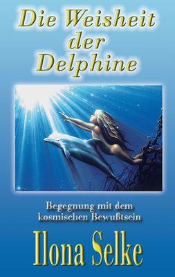Die Weisheit der Delphine
