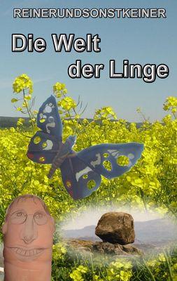Die Welt der Linge