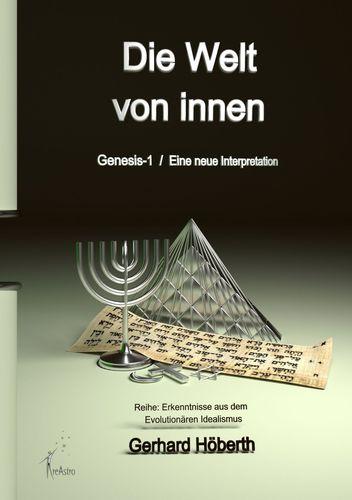 Die Welt von Innen - Genesis 1
