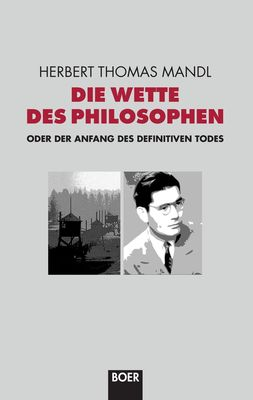Die Wette des Philosophen