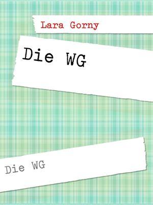 Die WG