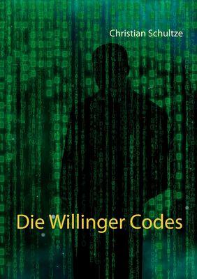 Die Willinger Codes