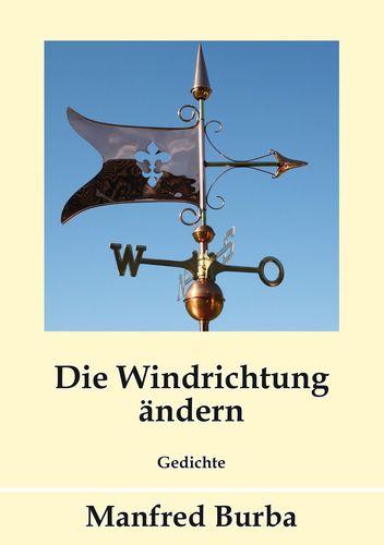 Die Windrichtung ändern
