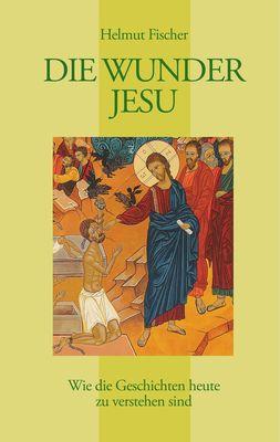 Die Wunder Jesu