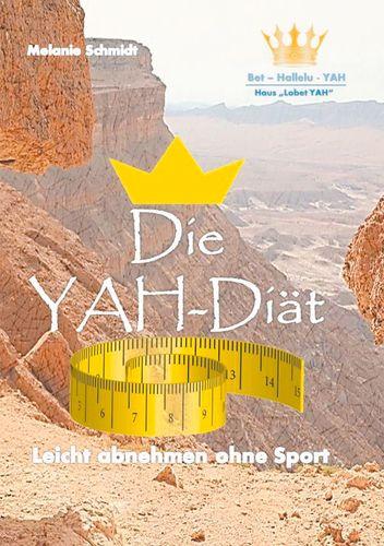 Die YAH-Diät