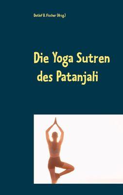 Die Yoga Sutren