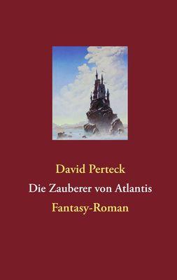 Die Zauberer von Atlantis