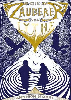 Die Zauberer von Lythe