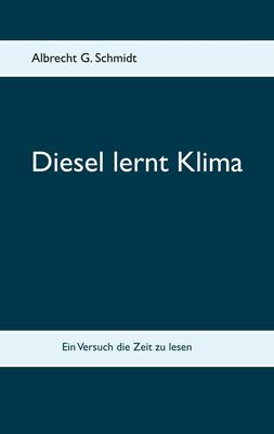 Diesel lernt Klima