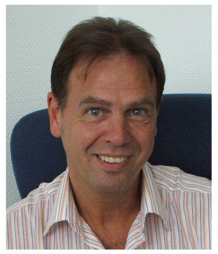 Dieter Ebels