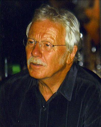Dieter J. G. Brumm