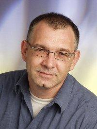 Dieter Kosnowski