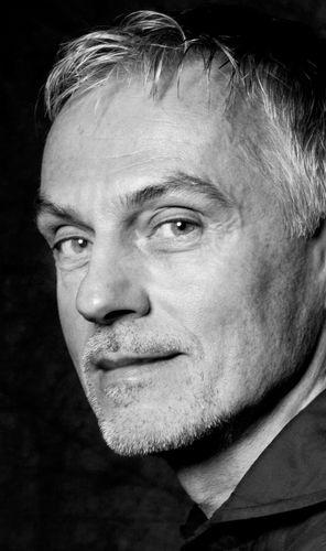 Dietmar Schwenck