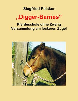 Digger-Barnes