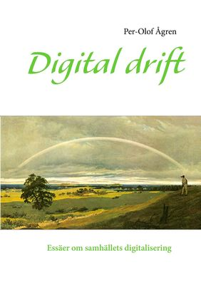 Digital drift
