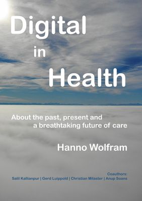Digital in Health