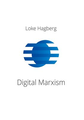 Digital marxism