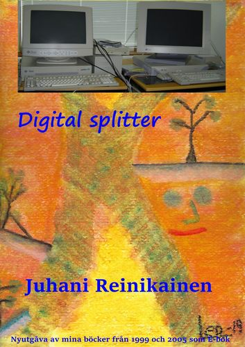 Digital Splitter