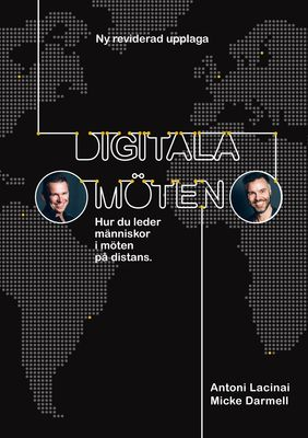 Digitala möten