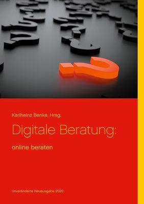 Digitale Beratung