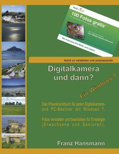 Digitalkamera und dann? - Für Windows 7