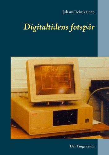 Digitaltidens fotspår