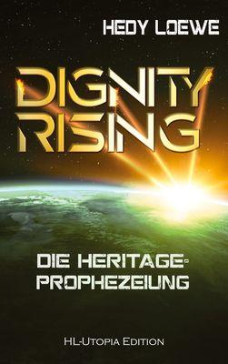 Dignity Rising 2