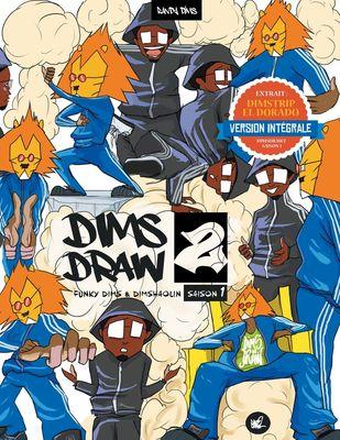 Dimsdraw2