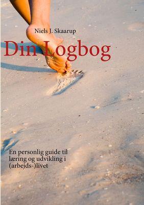 Din Logbog