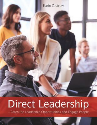Direct Leadership