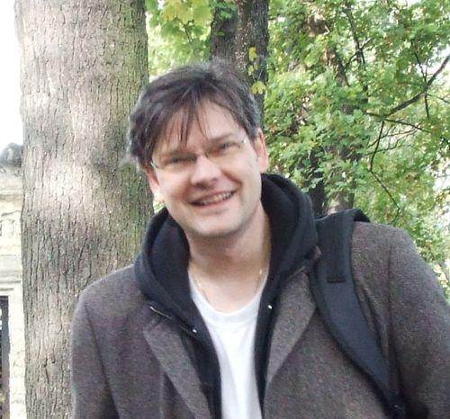 Dirk Bätjer