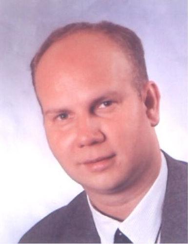 Dirk Dietrich