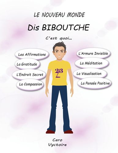 Dis Biboutche