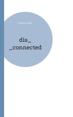 dis_connected