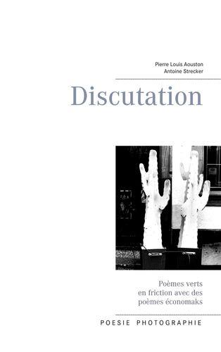 Discutation
