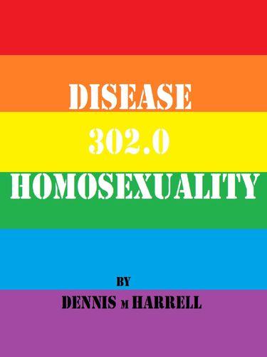 Disease 302.0
