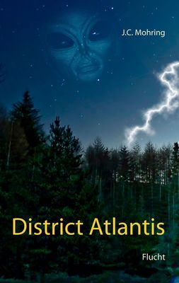 District Atlantis