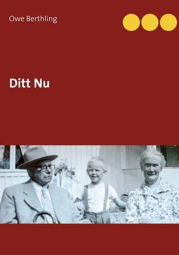 Ditt Nu